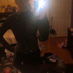 Nicole Miller Sports Jacket